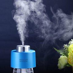 香水氧气机