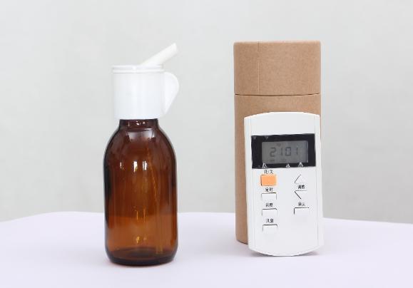 香味 - X2 -2.4